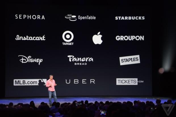 apple-pay-instacart (1)