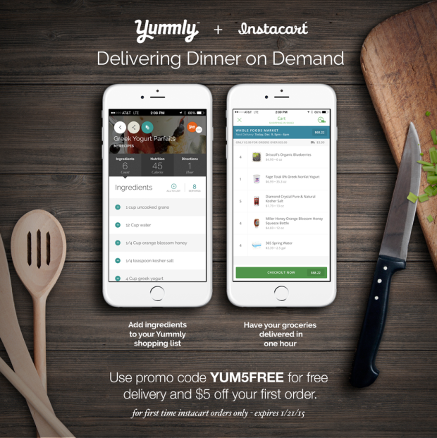yummlyinstacartpromo2phones_1024