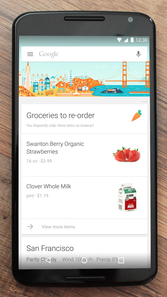 instacart-google-now-tall