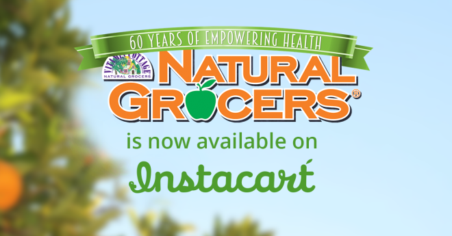 natural-grocers-fb-01