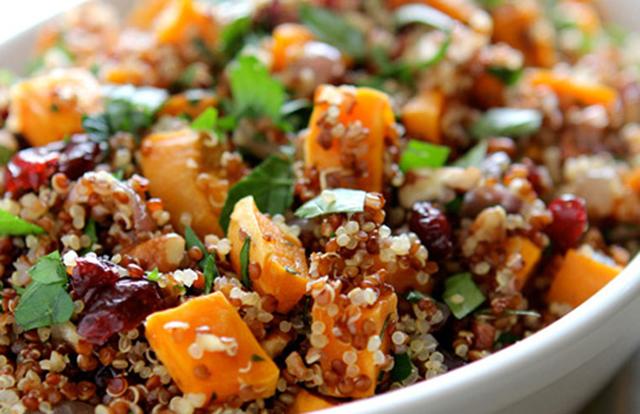 quinoa-stuffing 2_640