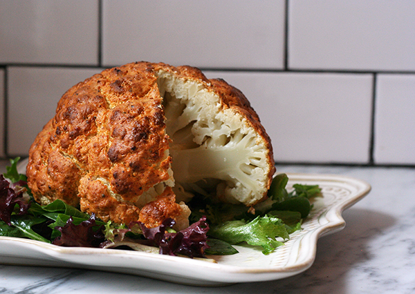 Roasted_Cauliflower_C_600