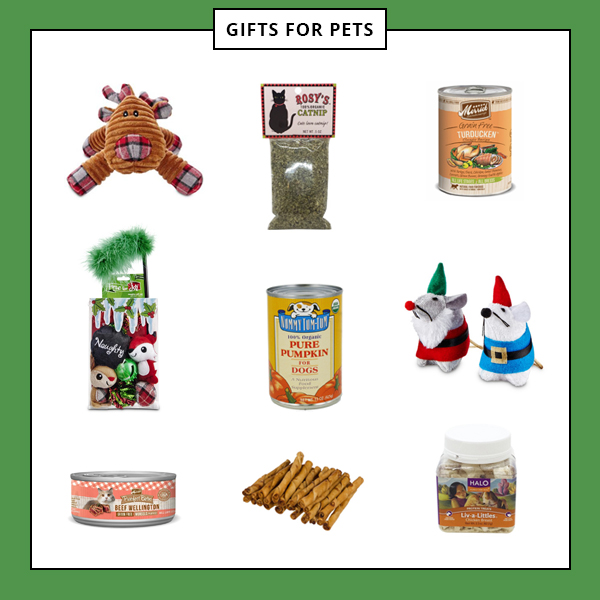 gifts-for-pets-collage